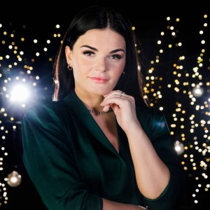 images/EDITIONS/EMCEurovision2020/05norway.jpg