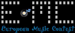 E-MC : European Music Contest